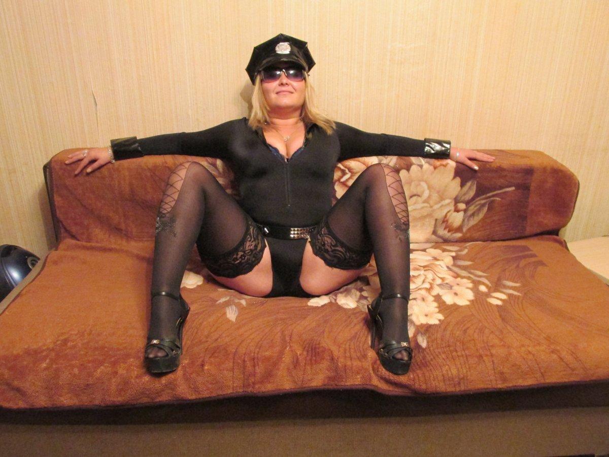 Проститутки кемеро во